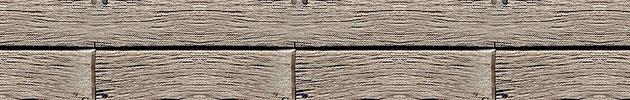 wood_16