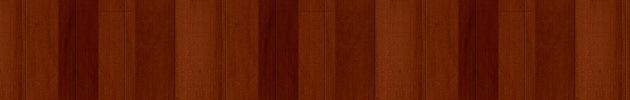wood_160