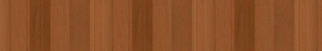 wood_162