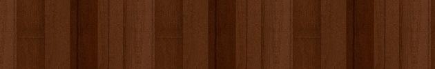 wood_164