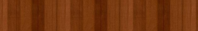 wood_165