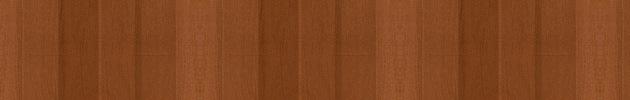 wood_170