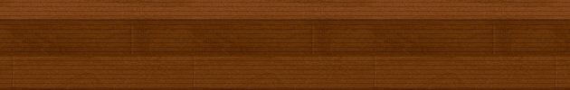 wood_177