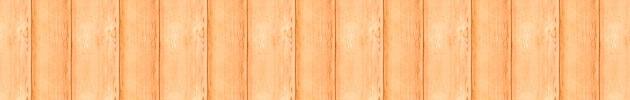 wood_18