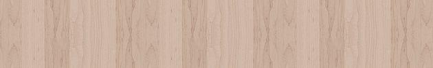 wood_183