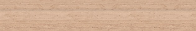 wood_188