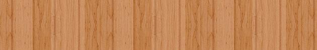 wood_191