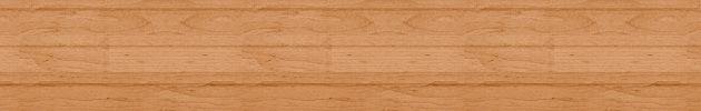 wood_192