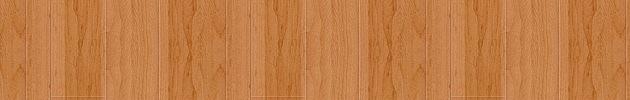 wood_193