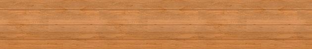 wood_196