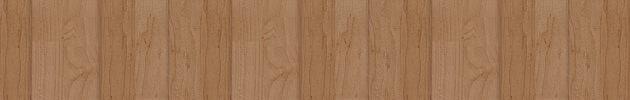 wood_197