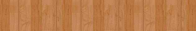 wood_198