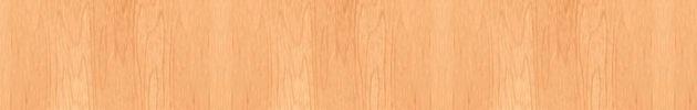 wood_20