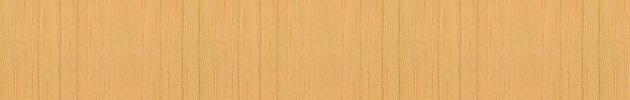 wood_205