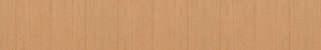 wood_207