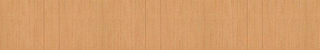 wood_208