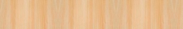 wood_21