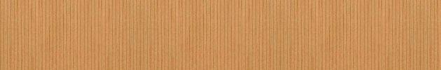 wood_212