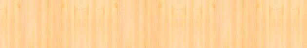 wood_22