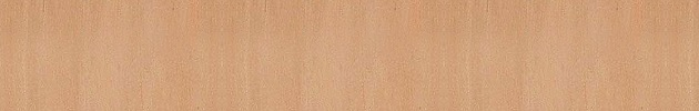 wood_221