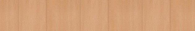 wood_223