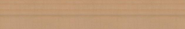 wood_226