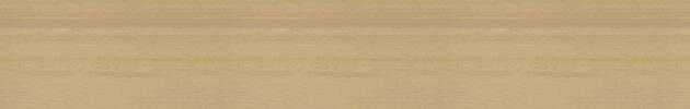 wood_229