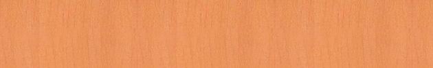 wood_234