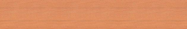 wood_236
