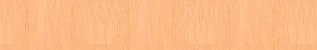 wood_24