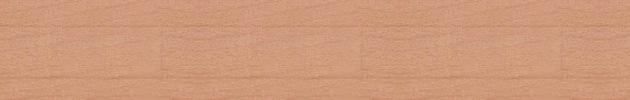 wood_241