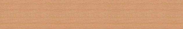 wood_244