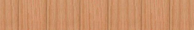 wood_249