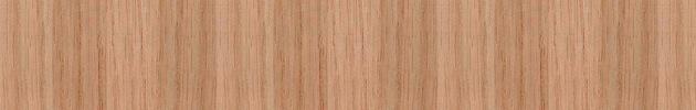 wood_252