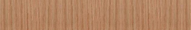 wood_253