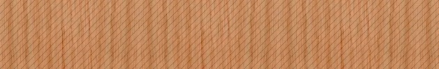 wood_254
