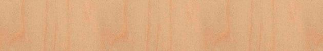 wood_257