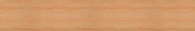 wood_259
