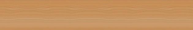 wood_26