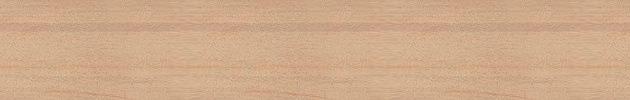 wood_261