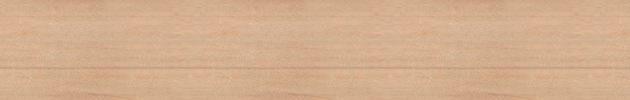 wood_262