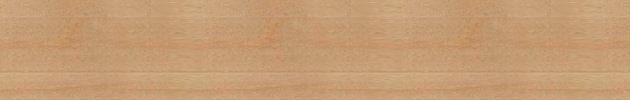 wood_267