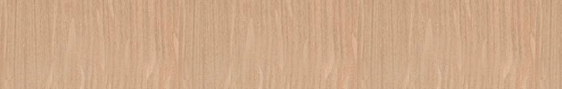 wood_268