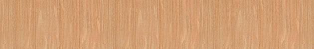 wood_269