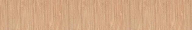 wood_271