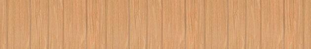 wood_273