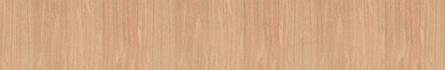 wood_274