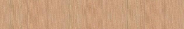 wood_276