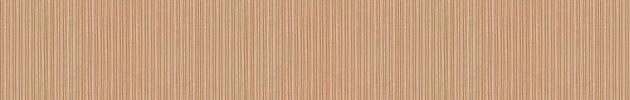 wood_277