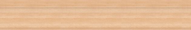 wood_280